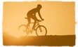 rsz_cycling_silhouette_image resized